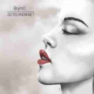 Brymo - Do You Know Me? | Full Version